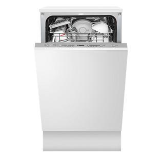 Встраиваемая посудомоечная машина Hansa ZIM 454 H