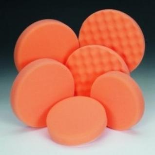 antihologrammschwamm orange антиголограммная подушка 160 x 30 mm KOCH