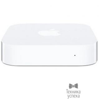 Apple Apple AirPort Express MC414RU/A