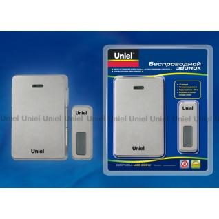Uniel UDB-005W-R1T1-32S-100M-SL
