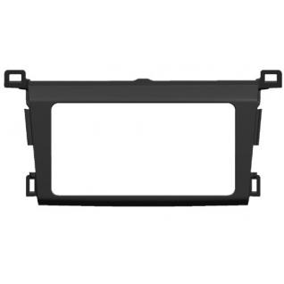 Переходная рамка Intro RTY-N45 для Toyota RAV-4 2013+ Original Intro