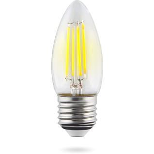 Лампочка Voltega 7029