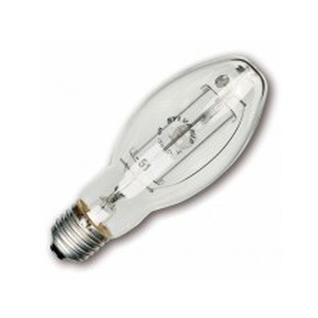 SYLVANIA Металлогалогенная лампа SYLVANIA HSI-HX 400W/CO 4000К E40 3,4A