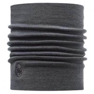 Buff Шарф-труба Buff Thermal, цвет серый