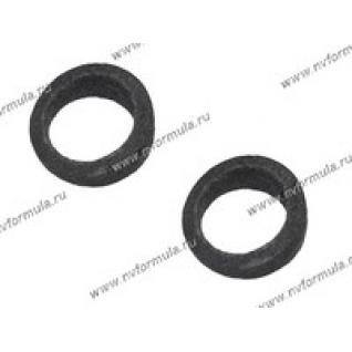 Подиум акустический универсальный 16см кольцо наклонное фанера