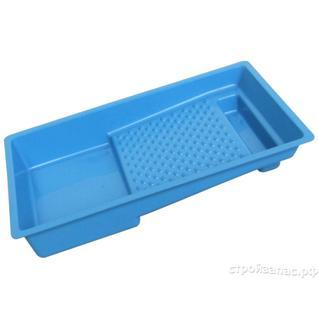 Ванночка малярная (арт. T444C) для лакокрасочных материалов