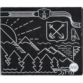Кошелек New Wallet – New Travel