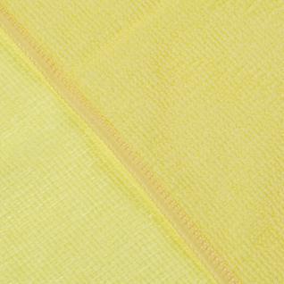 Салфетки хозяйственные Vileda МикроТафф Свифт 38х38см желтые 129163 5шт/уп