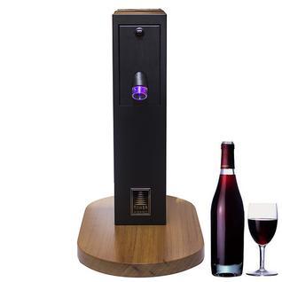 BERMAR Диспенсер для розлива вина Bermar Tower BC05PS установка на столешницу