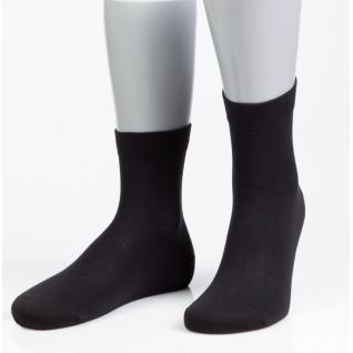 Носки мужские 100% хлопок арт.15D12
