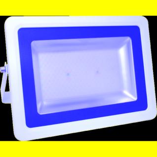 ShopLEDs Светодиодный прожектор LP 200W SMD 6000K (КС)
