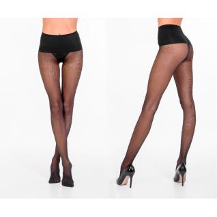 Allure Slim 40 и 70 Den женские колготки