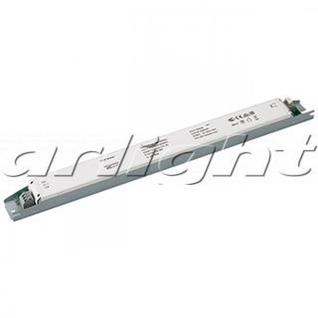Arlight Блок питания ARV-24100-LONG-PFC-A (24V, 4.2A, 100W)