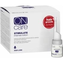Stimulate Intense Lotion - Стимулирующий лосьон от выпадения волос Selective Professional