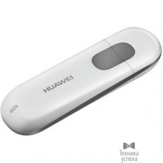 Huawei HUAWEI E303s-2 Модем Unlock 3G/3.5G, внешний, белый