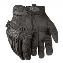 Mechanix Wear Перчатки Mechanix Wear M-Pact covert