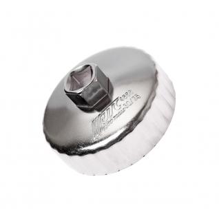 Съемник для снятия масляного фильтра JTC JTC-4668