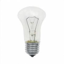 Лампа накаливания МО 60Вт Лисма 36В Е27