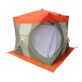 Внутренний тент к палатке Митек Нельма Куб 2