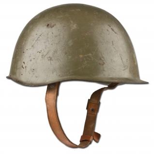 Шлем Tschechischer Stahlhelm M-52 Б.У.
