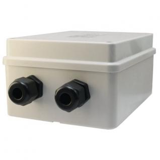Ultraflex Реле для электропривода Ultraflex RB12 40738 Y 12 В