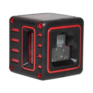 Лазерный нивелир RGK ML-21 4610011871788
