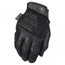 Mechanix Wear Перчатки Mechanix Recon, цвет черный