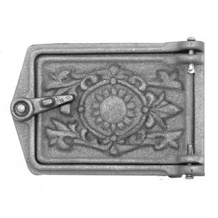 Дверца прочистная ДПр-1