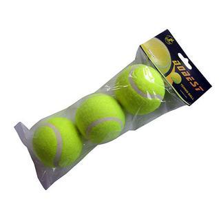 Мяч для большого тенниса Dobest Tb-ga03 3шт