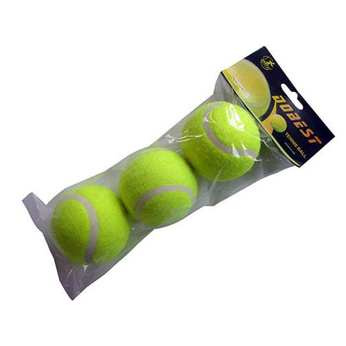 Мяч для большого тенниса Dobest Tb-ga03 3шт 42221131