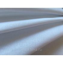 """Дублерин рубашечный """"SNT"""" - 160 гр/м2 100% Хлопок, ширина: 90 см, цвет: белый, Турция Турция"""