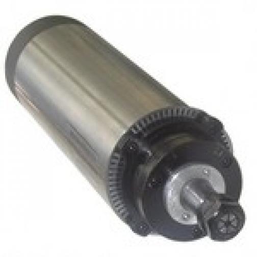 Шпиндель с воздушным охлаждением GDZ-65F-800вт 862980
