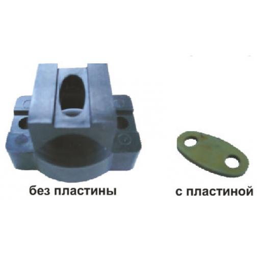 Изолятор;   А316.04.01 Л 70090