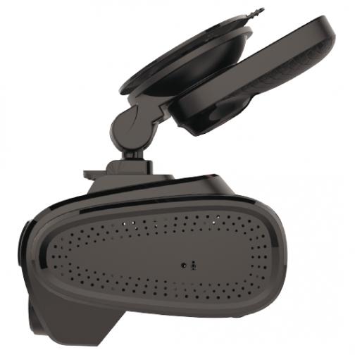 Stealth MFU 650 видеорегистратор с радар-детектором 36995011 2