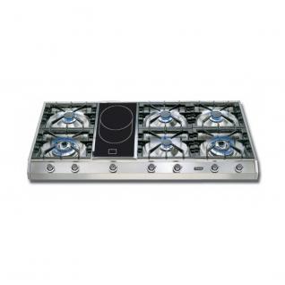 Ilve HP1265-VD