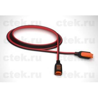 Удлинитель 2,5м Ctek 56-304