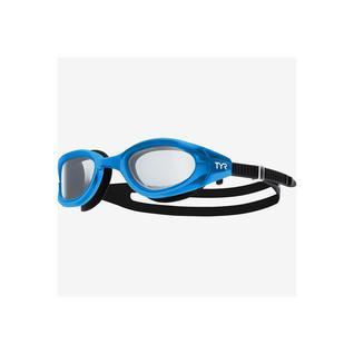 Очки Tyr Special Ops 3.0, Lgspl3nm/422, голубой