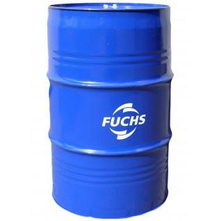 Тракторное масло FUCHS TITAN UTTO TO-4 SAE 10W 205л