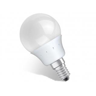 MAYSUN Светодиодная лампа GL6-Е14 AC170-265V 6W (Универсальный белый) 2015