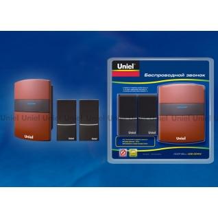 Uniel UDB-004W-R1T2-32S-100M-RD
