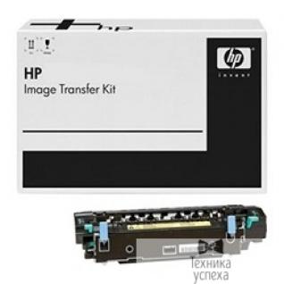 Hp HP D7H14A Комплект переноса и роликов CLJ M855/M880