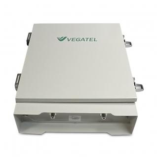 Бустер VEGATEL VTL40-1800/3G VEGATEL