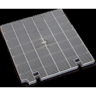 Комплект фильтров YKF-F (для KAMINOX 90 X 4HPB / KAMINOX 60 X 4HPB / LORA 90 X 4HPB / LORA 60 X 4HPB (модели после 201 KUPPERSBERG