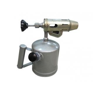 Лампа паяльная 1,0 л STARTUL (ST8800-10) STARTUL