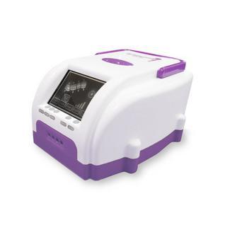 MAXSTAR Аппарат для прессотерапии и лимфодренажа Lymphanorm Relax