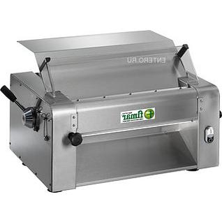 FIMAR Тестораскаточная машина FIMAR SI/520