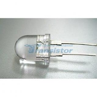 Arlight Светодиод ARL-10080URC4-20, 500шт