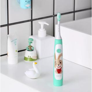 Электрическая зубная щетка Xiaomi Soocare Kids Electric Toothbrush C1