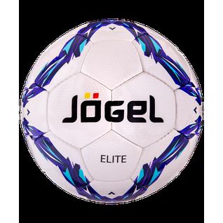 Мяч футбольный Jögel Js-810 Elite №5 (5)