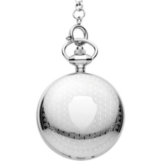 Карманные часы Potens London 40-2941-0-2 Potens (Испания)